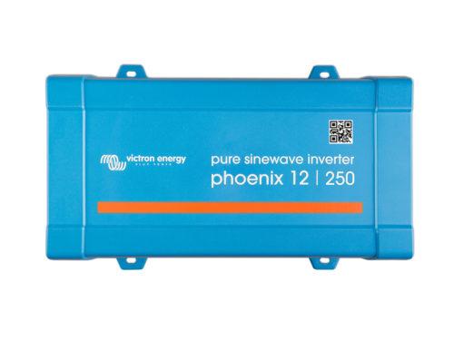 convertisseur-phoenix-12-230-v-ve-direct-victron-energy.