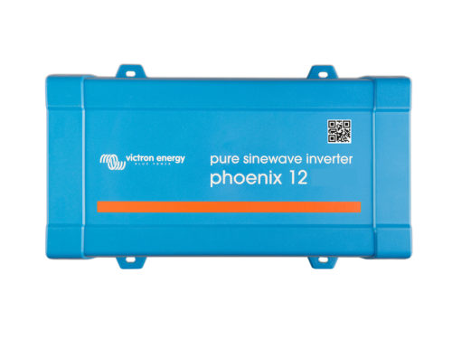 convertisseur-phoenix-24-250-va-ve-direct-pur-sinus-victron-energy.