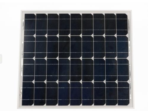 panneau solaire 20W/12V
