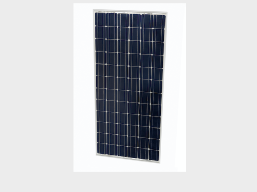 panneau-solaire-monochristallin-bluesolar-360w-24v-victron-energy.