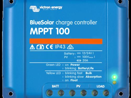 régulateur-de-charge-solaire-mppt-100-20a-victron-energy