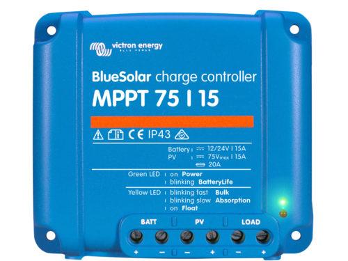 régulateur-solaire-mppt-75-15a-bluesolar-victron-energy