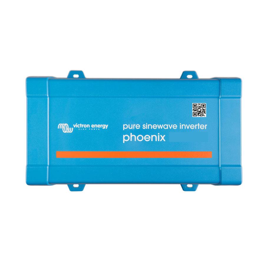 convertisseur-phoenix-24-500-va-pur-sinus-victron-energy.