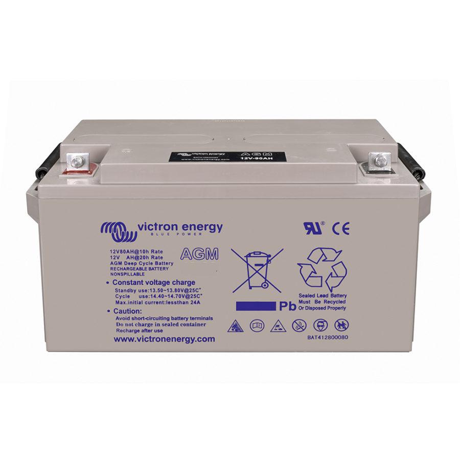 batterie-solaire-agm-60ah-12v-de-victron-energy