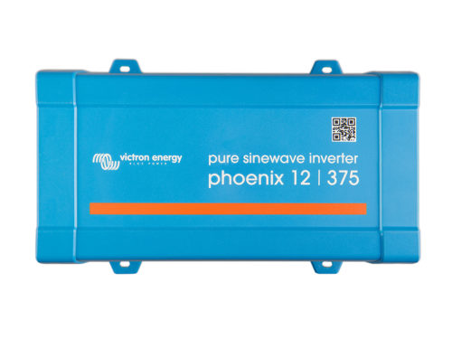 convertisseur-phoenix-12-230-375-va-ve-direct-pur-sinus-victron-energy.