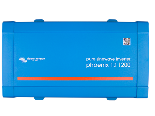 convertisseur phoenix 12v-1200va-ve-direct-victron-energy