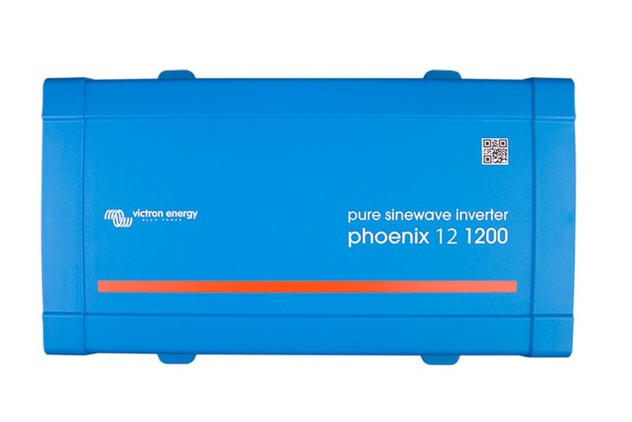 convertisseur phoenix 12v-1200va-ve-direct-victron-energy
