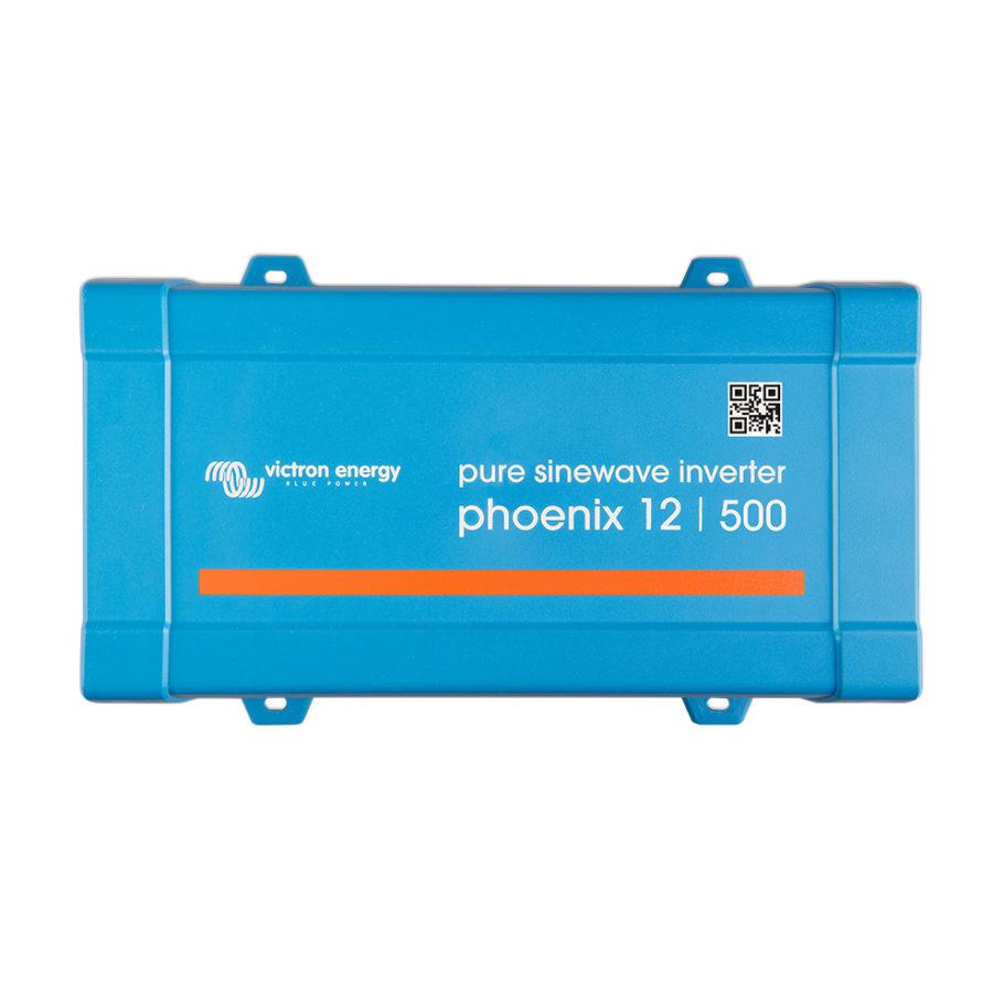 convertisseur-phoenix-12-500-va-230v-ve-direct-pur-sinus