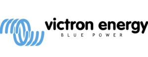 victron-energy