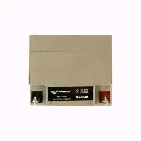 batterie AGM 38Ah-12V-Victron Energy