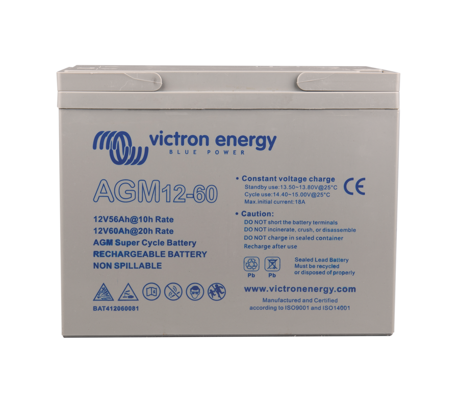 batterie-solaire-agm-60ah-12-super-cycle-victron-energy