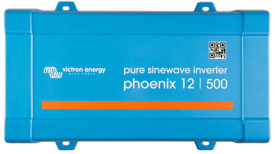 convertisseur-phoenix-12v-500va-VE-Direct-victron-energy.