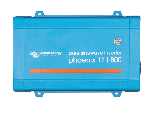 convertisseur phoenix 12v-800va-ve-direct-victron-energy