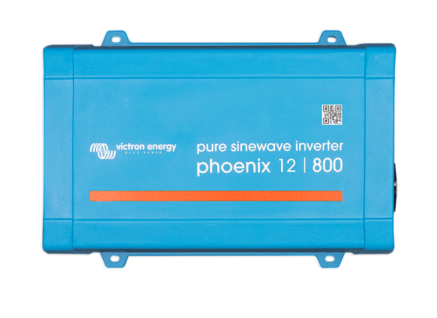 convertisseur phoenix 12v-800va-ve-direct-victron-energy
