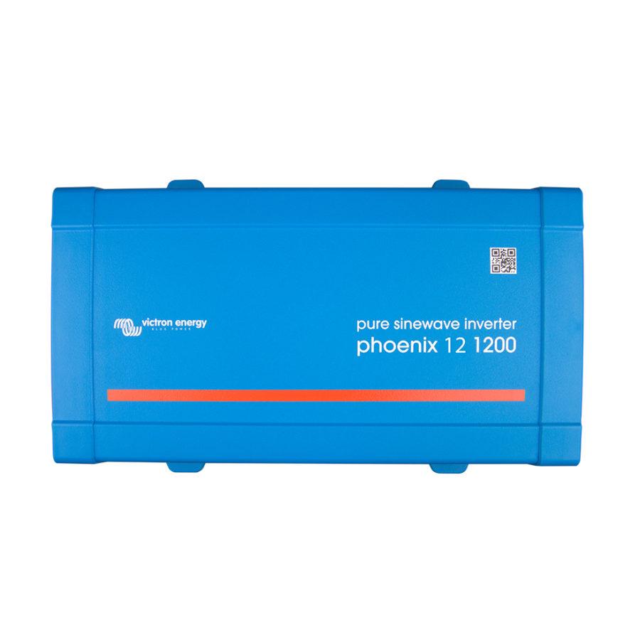 convertisseur-inverter-12-1200-va-ve-direct-pur-sinus-victron-energy