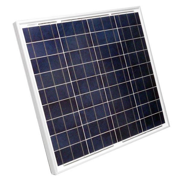 panneau-solaire-12v-60w-polycrystallin-victron-energy.