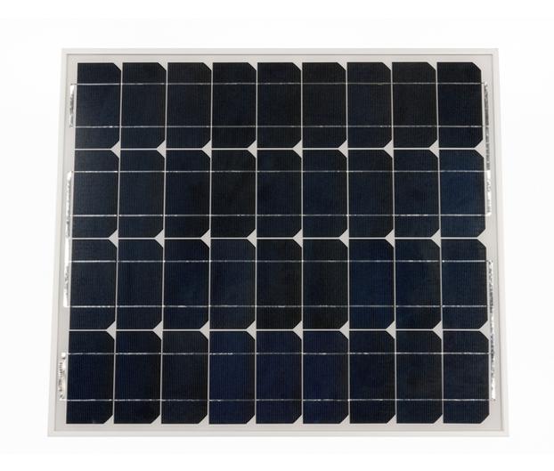 panneau solaire 40W-12v