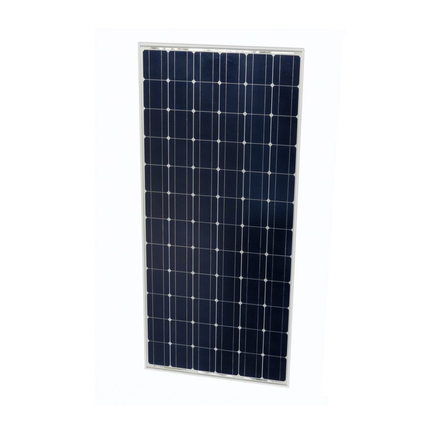 panneau-solaire-monocristallin-305w-12v-victron-energy