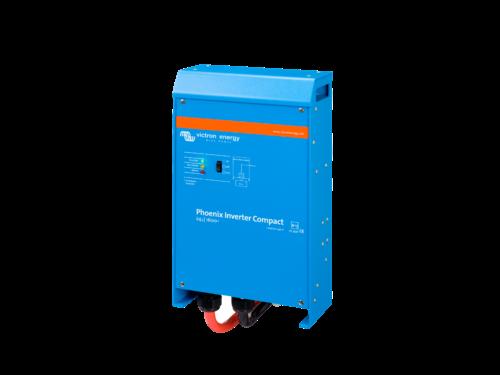 convertisseur-de-tension-compacte-24v-1600va-pur-sinus-victron-energy