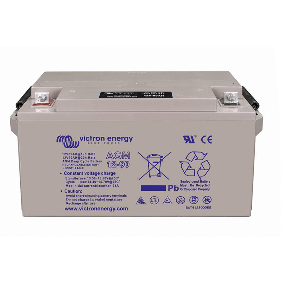 batterie-solaire-agm-90ah-12v-victron-energy