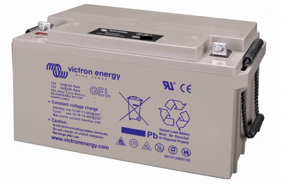 batterie-solaire-gel-12v-66ah-victron-energy