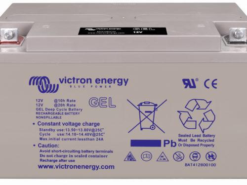 batterie-solaire-gel-vrla-12v-66-ah-victron-energy