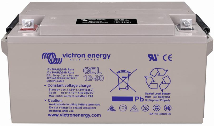 batterie-solaire-gel-vrla-12v-90ah-victron-energy