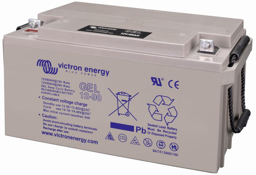 batterie-solaire-gel-12v-90ah-victron-energy.