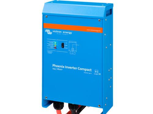 convertisseur-phoenix-24-1600-va-pur-sinus-victron-energy.