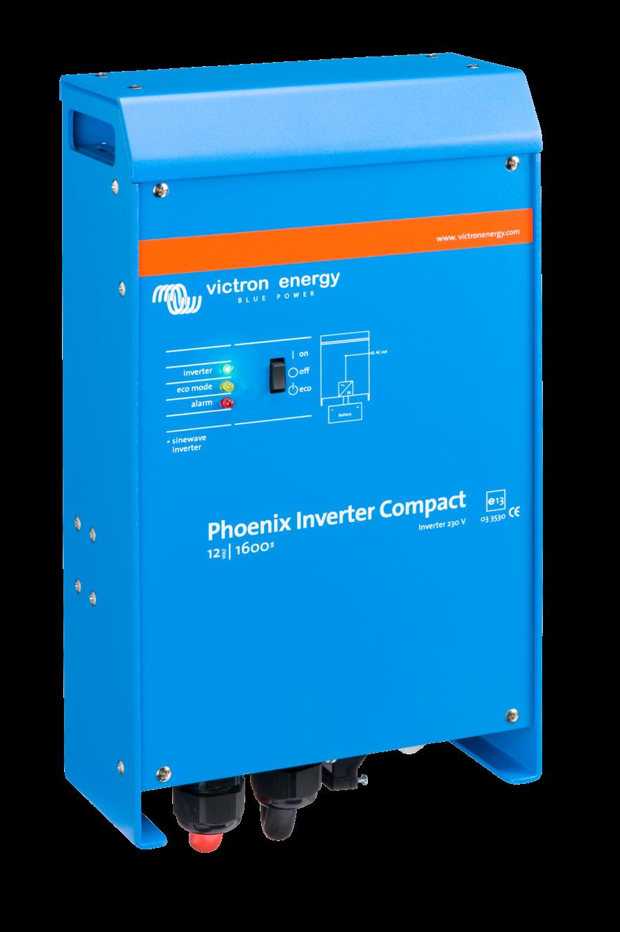 convertisseur-phoenix-compact-12v-1200va-pur-sinus-victron-energy