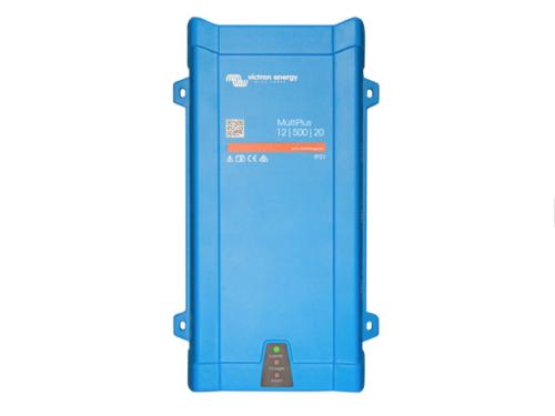 convertisseur-chargeur-multiplus-12v-230-500va-victron-energy.