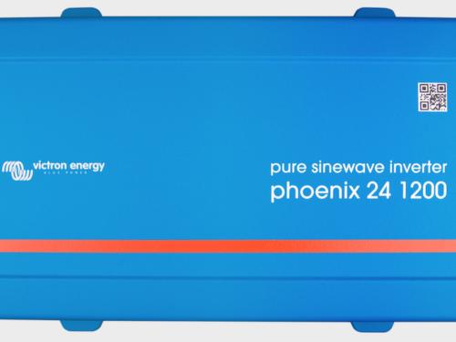 convertisseur-phoenix-24v-1200-va-victron-energy