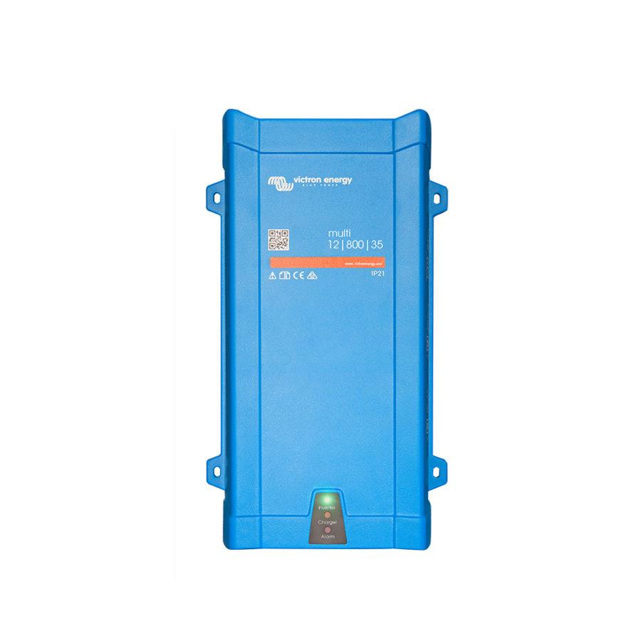 convertisseur-chargeur-multiplus-12-800-va-victron-energy.
