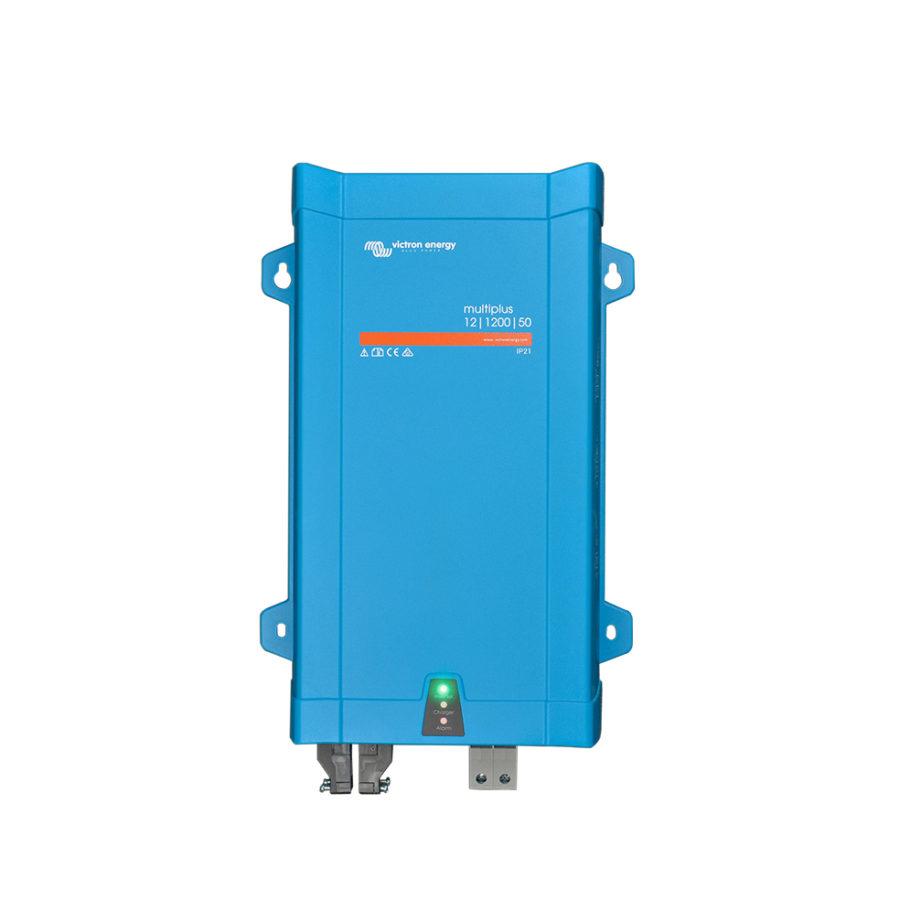 convertisseur-chargeur-multiplus-12-1200-va-victron-energy.