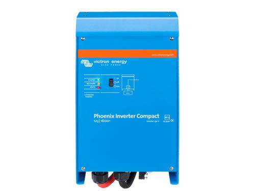 convertisseur-phoenix-12-1600-va-comapct-pur-sinus.