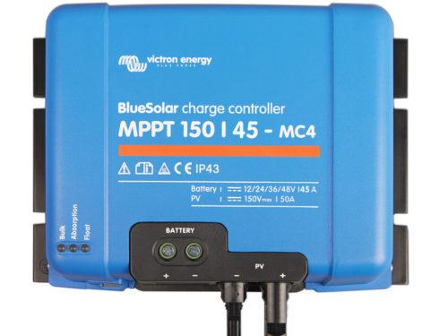 régulateur-de-charge-solaire-mppt-150-45-mc4-victron-energy
