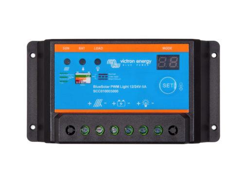 regulateur-de-charge-solaire-pwm-5a-victron-energy