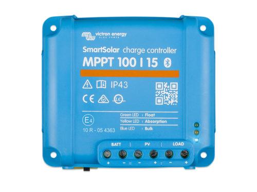 régulateur-solaire-mppt-smartsolar-100-15a-victron-energy.