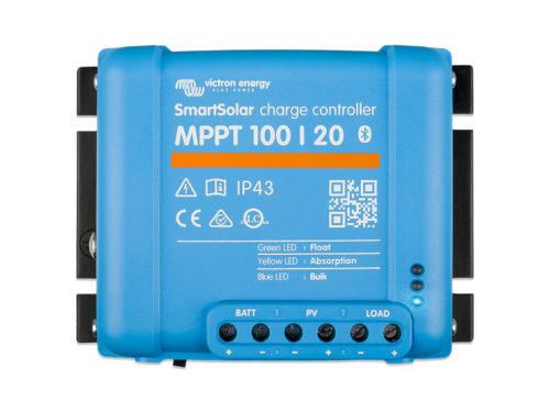 régulateur-solaire-mppt-smartsolar-victron-energy-100-20a.