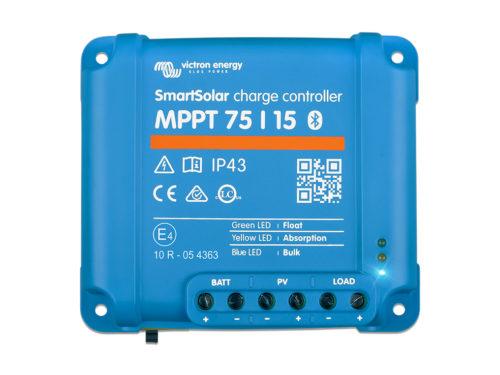 régulateur-solaire-mppt-smarsolar-75-15a-victron-energy.