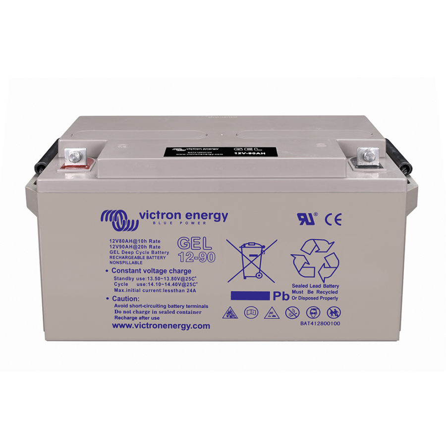 batterie-solaire-gel-90ah-12v-victron-energy