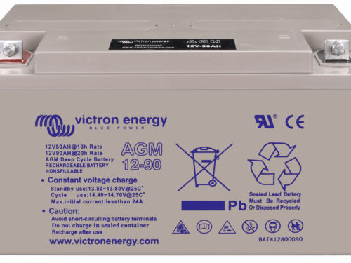 batterie-solaire-agm-12v-90a-victron-energy.
