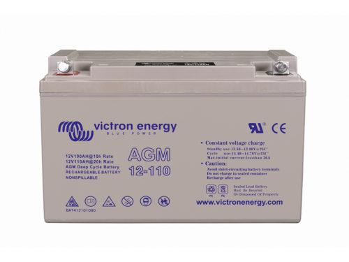 batterie-solaire-agm-110ah-12v-victron-energy