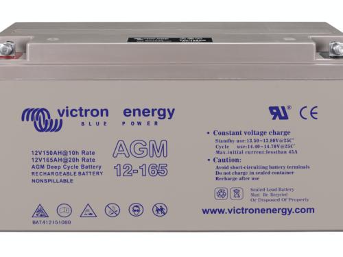 batterie-solaire-agm-12v-165-ah-victron-energy.