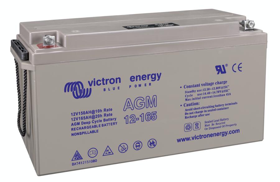 batterie-solaire-agm-165ah-victron-energy