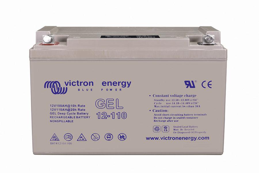 batterie-solaire-gel-110ah-12v-victron-energy