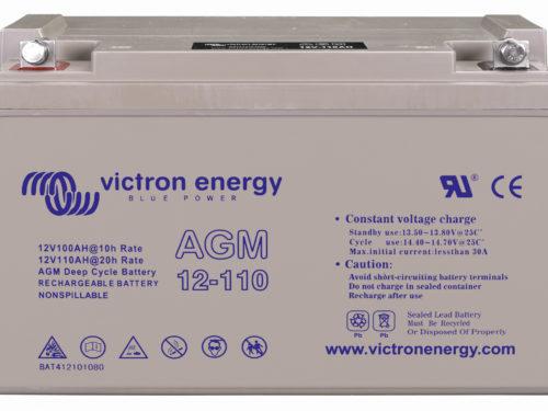 batterie-solaire-agm-vrla-étanche-12v-110ah-victron-énergy.