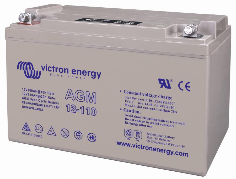 batterie-solaire-gel-12v-110ah-victron-energy