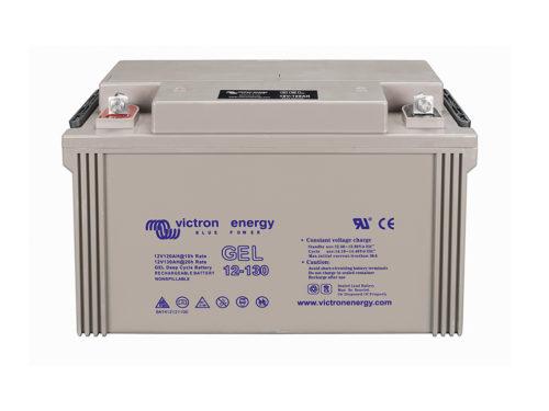 batterie-solaire-gel-130ah-12v-victron-energy