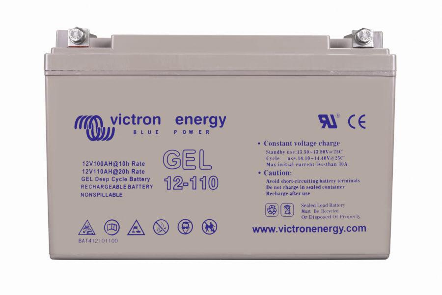 batterie-solaire-gel-12v-110ah-étanche-victron-energy.